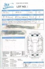 Home Daftar Lelang Mobil NISSAN SERENA HIGWAY STAR 2.0 (5a8407859291b0.60452493.jpg)