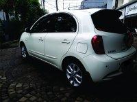 Nissan March 1.5L 2017 (bukan yang 1.2) (2B.jpg)