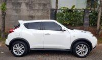 NISSAN JUKE RX AT 2013/2013 (Samping.jpg)