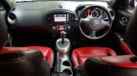 NISSAN JUKE RX AT 2013/2013 (Dashboard.jpg)