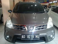 Nissan: Livina X-Gear 1.5 Manual Tahun 2012