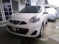 Nissan March 1.2 Th 2015 Putih Istimewa (IMG_20180212_150147.jpg)
