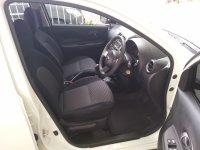 Nissan March 1.2 Th 2015 Putih Istimewa (IMG_20180212_150349.jpg)