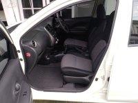 Nissan March 1.2 Th 2015 Putih Istimewa (IMG_20180212_150454.jpg)