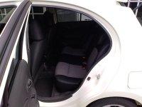 Nissan March 1.2 Th 2015 Putih Istimewa (IMG_20180212_150508.jpg)