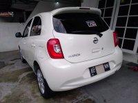 Nissan March 1.2 Th 2015 Putih Istimewa (IMG_20180212_150938.jpg)