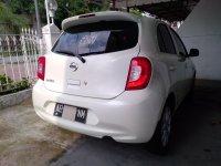 Nissan March 1.2 Th 2015 Putih Istimewa (IMG_20180212_150909.jpg)