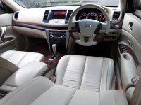 Teanna: Nissan Teana 250 Xv V6 Sunroof Th'2011 Automatic (7.jpg)