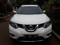 Nissan X-Trail 2.5 New Th'2014 pemakaian 2015 Automatic (1.jpg)