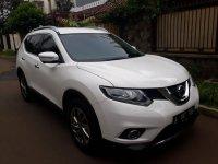 Nissan X-Trail 2.5 New Th'2014 pemakaian 2015 Automatic (3.jpg)