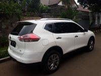 Nissan X-Trail 2.5 New Th'2014 pemakaian 2015 Automatic (7.jpg)