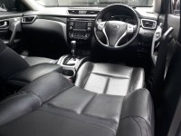 Nissan X-Trail 2.5 New Th'2014 pemakaian 2015 Automatic (8.jpg)
