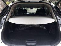 Nissan X-Trail 2.5 New Th'2014 pemakaian 2015 Automatic (10.jpg)