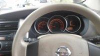 Jual Mobil Nissan Grand Livina (2.jpg)