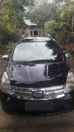 Jual Mobil Nissan Grand Livina (4.jpg)