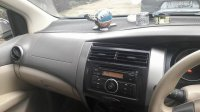 Jual Mobil Nissan Grand Livina (1.jpg)