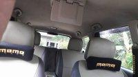 Jual Mobil Nissan Grand Livina (8.jpg)