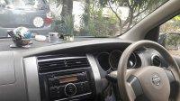 Jual Mobil Nissan Grand Livina (6.jpg)