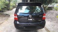 Jual Mobil Nissan Grand Livina (7.jpg)