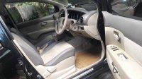 Jual Mobil Nissan Grand Livina (10.jpg)
