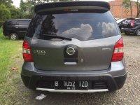 Nissan: Livina xgear matic 2012 Istimewa (IMG-20180307-WA0069.jpg)