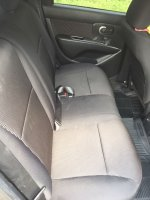Nissan: Livina xgear matic 2012 Istimewa (IMG-20180307-WA0068.jpg)