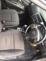 Nissan: Livina xgear matic 2012 Istimewa (IMG-20180307-WA0067.jpg)