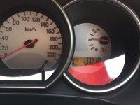 Nissan: Livina xgear matic 2012 Istimewa (IMG-20180307-WA0066.jpg)