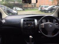 Nissan: Livina xgear matic 2012 Istimewa (IMG-20180307-WA0065.jpg)