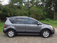 Nissan: Livina xgear matic 2012 Istimewa (IMG-20180307-WA0064.jpg)