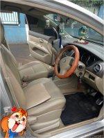 Dijual Nissan Livina XR 1.5 A/T 2010 abu abu metaliv (TMPDOODLE1520419901707.jpg)