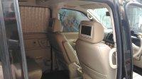 Nissan: Dijual Serena Highway Star 2.0 nego halus (P_20161011_144259.jpg)