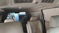 Nissan: Dijual Serena Highway Star 2.0 nego halus (P_20161011_144313.jpg)