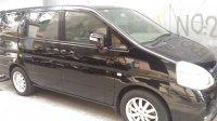 Nissan: Dijual Serena Highway Star 2.0 nego halus (P_20161011_144440.jpg)