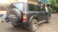 Nissan: Patrol Diesel 4200cc Ti 4x4 macho istimw mdl land cruiser vxr vx 2000 (20170525_143425.jpg)