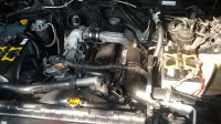 Nissan: Patrol Diesel 4200cc Ti 4x4 macho istimw mdl land cruiser vxr vx 2000 (20170717_091659.jpg)