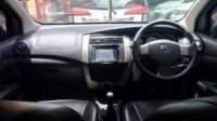 Nissan: jual grandlivina 2011 manual (_7_-5.jpeg)