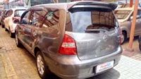 Nissan: jual grandlivina 2011 manual (_5_-9.jpeg)