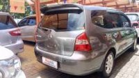 Nissan: jual grandlivina 2011 manual (_4_-9.jpeg)