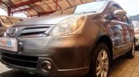 Nissan: jual grandlivina 2011 manual (_2_-11.jpeg)
