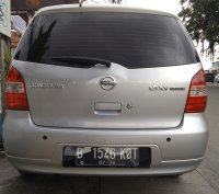 Nissan Grand Livina 1.5 XV matic tahun 2013 istimewa (IMG_20180312_131613.jpg)