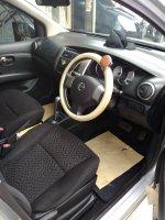 Nissan Grand Livina 1.5 XV matic tahun 2013 istimewa (IMG_20180312_131136.jpg)