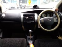Nissan Grand Livina 1.5 XV matic tahun 2013 istimewa (IMG_20180312_131105.jpg)