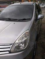 Nissan Grand Livina 1.5 XV matic tahun 2013 istimewa (IMG_20180312_131555.jpg)