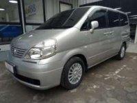 Nissan: jual serena 2010 matic edisi 3 bulan idul fitri (_2_-3.jpeg)