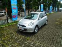 Nissan: jual march 2011 manual (_2_-5.jpeg)