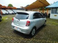 Nissan: jual march 2011 manual (_3_-6.jpeg)