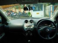 Nissan: jual march 2011 manual (_1_-5.jpeg)
