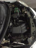 Nissan March tahun 2012 (IMG-20180316-WA0116.jpg)