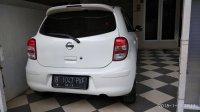 Nissan March tahun 2012 (IMG-20180316-WA0118.jpg)